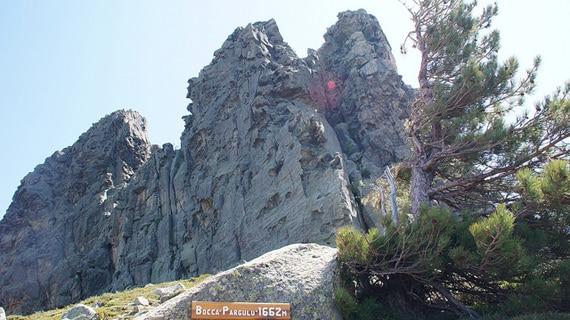 Rondreis-GR20-Zuid-op-Corsica-berg