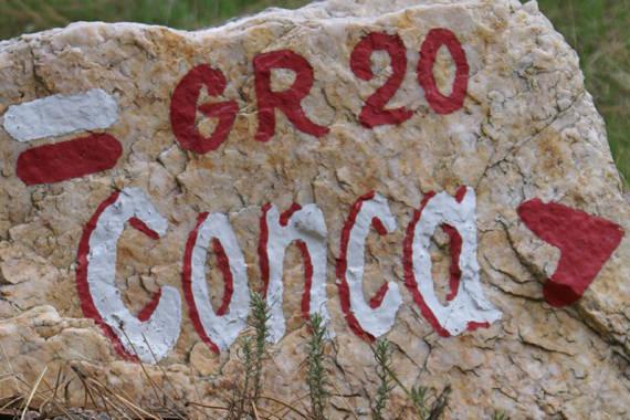 Rondreis-GR20-Zuid-op-Corsica-rots-met-conca