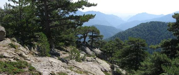 Rondreis-GR20-Zuid-op-Corsica