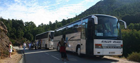 Rondreizen-op-Corsica