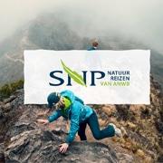 SNP reizen