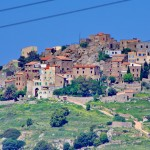 Sant-Antonino-Corsica