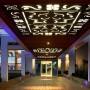 5 sterren hotels op Corsica deel 2