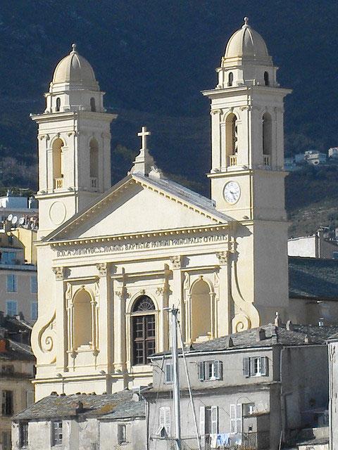 St-Jean-Baptiste-van-dichtbij-2