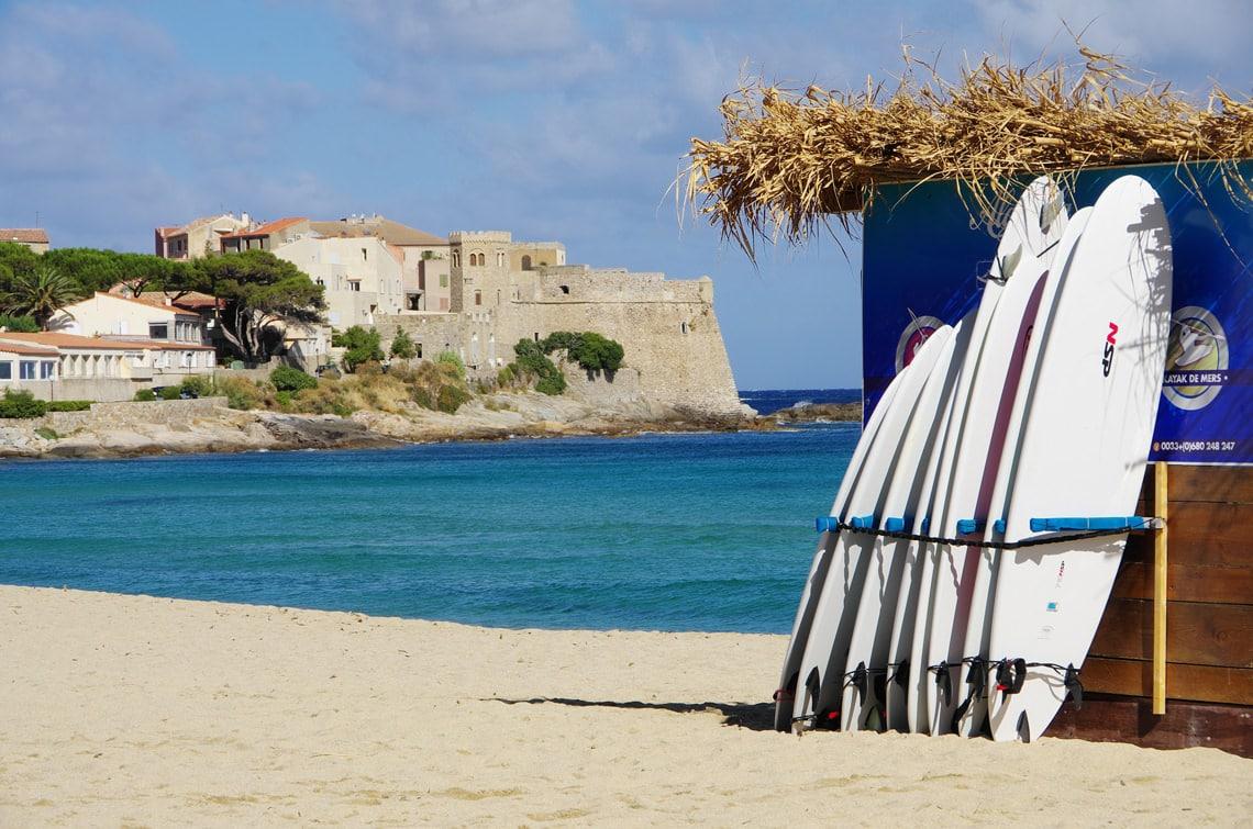 Surfen-op-Corsica-Calvi-surfhuur