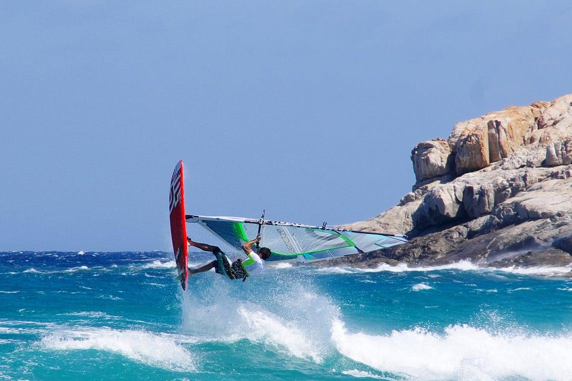 Surfen-op-Corsica-alle-tips-op-een-rij-impressie