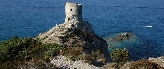 Torra-dAgnellu-Centuri-Corsica