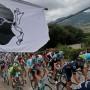Tour de France 2013: bedankt dat jullie er waren