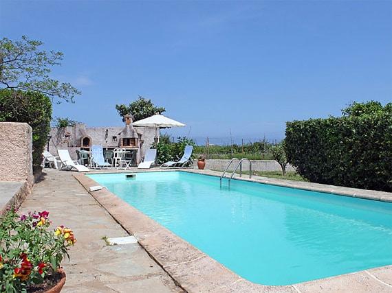 Vakantiehuis-Olive-San-Nicolao