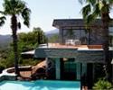Vakantiehuizen-Corsica