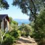 Vakantiepark Mare e Monti op Corsica