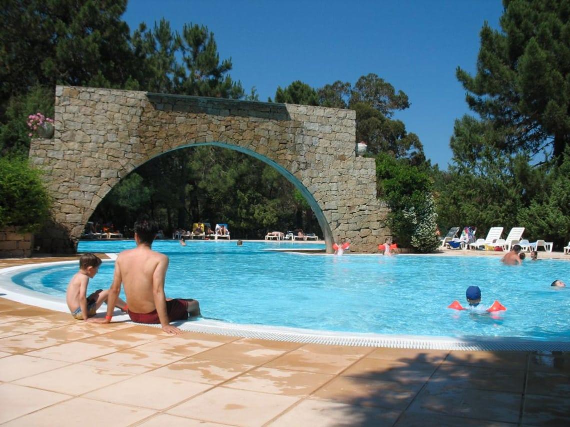 Vakantiepark-Perla-di-Mare-Ghisonaccia