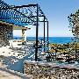 Het vinden van de ideale vakantiewoning op Corsica