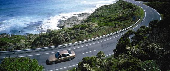 Verken-Corsica-met-de-auto