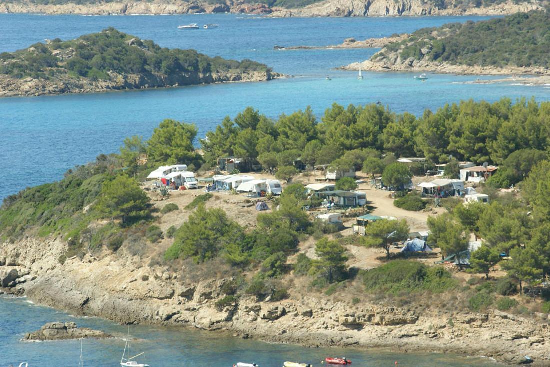 Village-de-Vacances-Naturiste-La-Chiappa