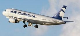 Vliegen-naar-Corsica