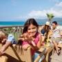 Een top en ontspannen zomervakantie op Corsica in 2017