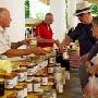 Wat kan je op Corsica kopen? Deel 1!
