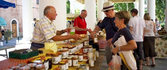 Wat-kan-je-op-Corsica-kopen-deel-1