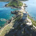 Wat zijn de mooiste natuurplekken op Corsica