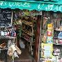 Winkelen op Corsica: openingstijden, betalen met creditcard en winkelcentra