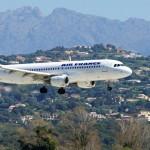 Zoek-goedkope-vliegtickets-naar-Ajaccio