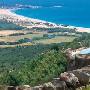 Corsica is een eiland om verliefd op te worden! [adv]